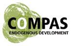 logo_compas 1