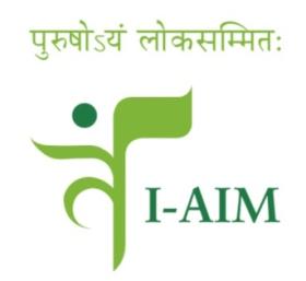 logo_i-aim