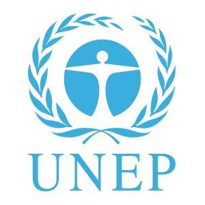 unep_logo1