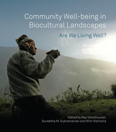 wellbeing bool