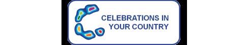idb-2014-celebrations-en