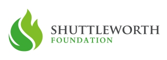 Shuttleworth Foundation-01