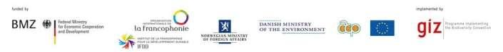csm_ABS-Logoleiste_engl___ACP-Logo___EU_rgb_98dffaa923
